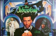 Ring Kit -The Shadow - TS
