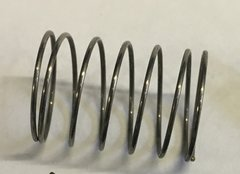 A-9153 Compression Spring for Gottlieb Score Reels 1967-1874