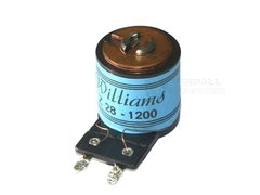 Z-28-1200 Relay Coil