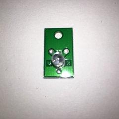 A-14231 Single LED Opto Transmitter PCB Emitter