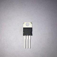 TIP29 Bipolar Transistors - BJT NPN