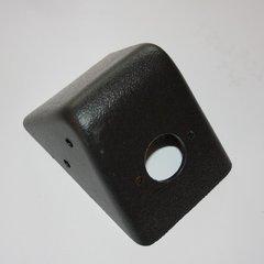 545-5285-03 Ball launch pushbutton housing