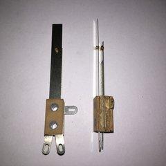 1A-120 Slingshot Leaf Switch