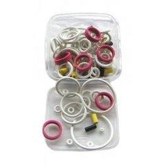 Ring Kit for 8 Ball Deluxe