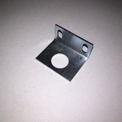 01-11800 STTNG Coil Bracket - no threads