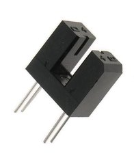 TCST1103 4-Legged Slotted Opto - replaces 5490-10159-00