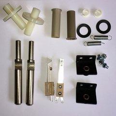 Flipper Rebuild Mini Kit linear - BallyRolling Stones -11/88 BFLIP04M