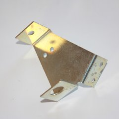 01-10652 Eject Coil Bracket