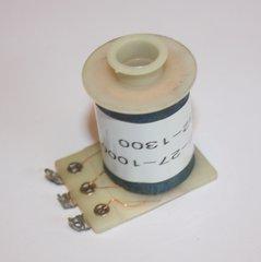 AF-27-1000/32-1300 Flipper Coil
