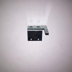 01-8719 Sub miniature Switch Bracket