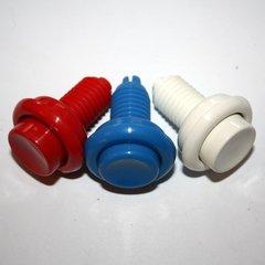 3A-7531 Flipper Button - Long Shaft
