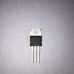 MJE15031 Bipolar PNP Transistor
