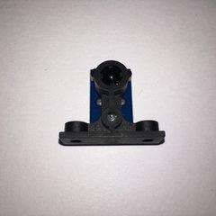 A-16909 Single Photo Transistor Assembly