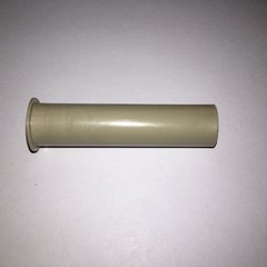"""03-7066-4 Coil Sleeve 2-1/16"""" no offset"""