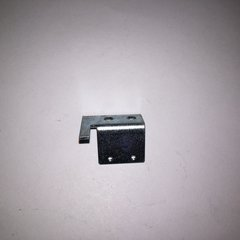 01-8719-1 Sub-minature switch bracket