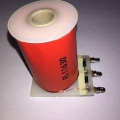 Flipper Coil FL-11630 (RED)
