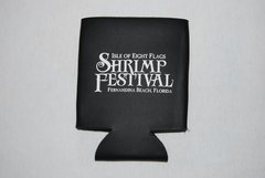 Official Festival Koozie