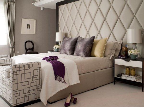 Online Interior Design Cheryl Lynn Designs Online Cheryl Lynn - Designing a bedroom online