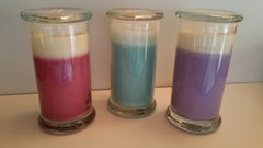22 OZ Soy Candles