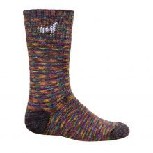 Royan Socks: Baby Alpaca