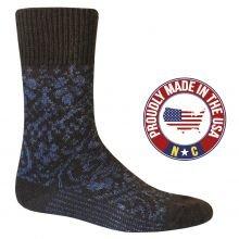 Bellini Alpaca Socks