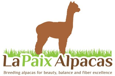 La Paix Alpacas LLC