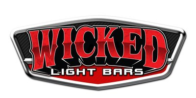 Wicked Light Bars