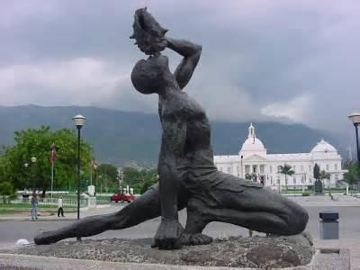 Haiti History Haitian Street Art