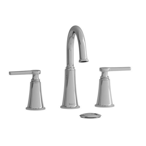 Bathroom Faucet - Riobel Momenti 8\