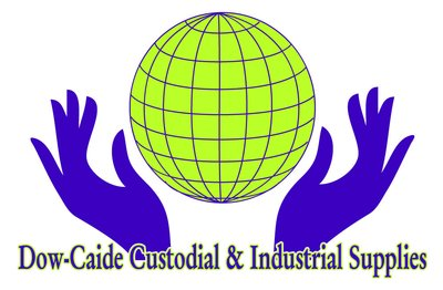 Dow-Caide Custodial & Industrial Supplies