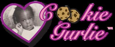 Cookie Gurlie