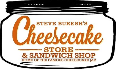 Steve Buresh's Cheesecake Store and Sandwich Shop