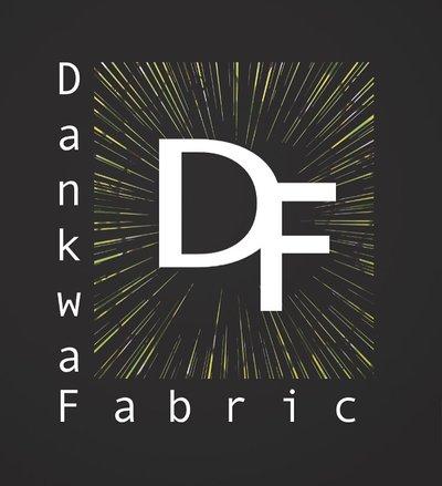 dankwafabric