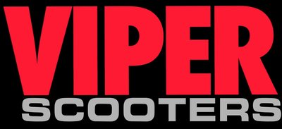 Viper Scooters
