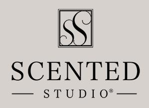 Scented Studio