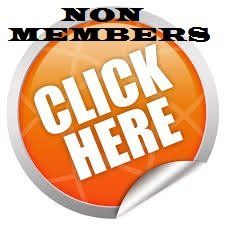 Non-Member
