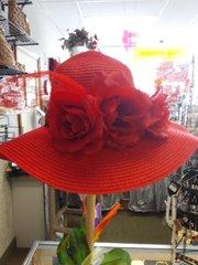 Floppy Red Hat 5