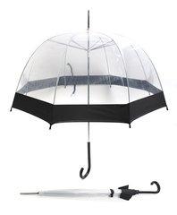 Bubble Umbrella #3076