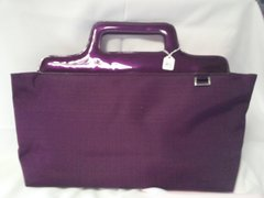 Wine Purse with Handle