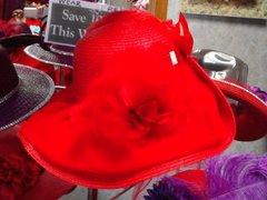 Floppy Red Hat 10