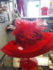 Floppy Red Hat 6