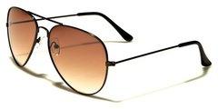 Air Force 1 Unisex Sunglasses #3103