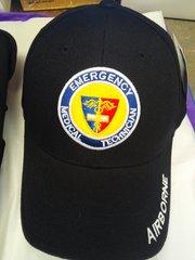 EMT Airborne Cap #2685