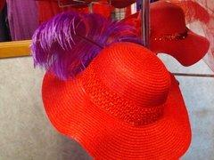 Floppy Red Hat 11