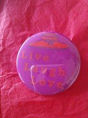 Live,Laugh,Love  #2606