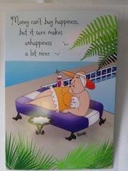 Friendship Card #30