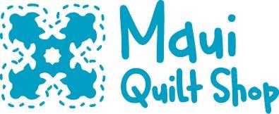 The Maui Quilt Shop