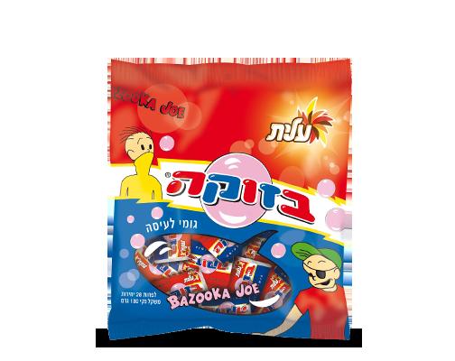 Bazooka Gum Original