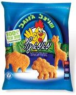 Chicken Nuggets - Mom's Jungle 28.8 oz