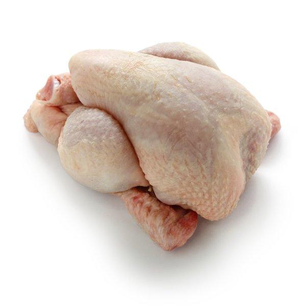 Cornish Hen 2.25 (lb.)